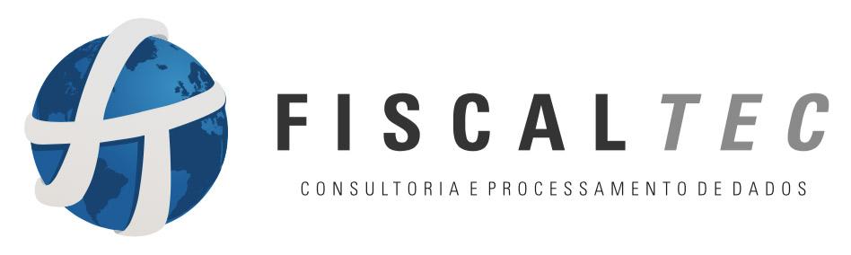 Consultoria e Processamento de dados