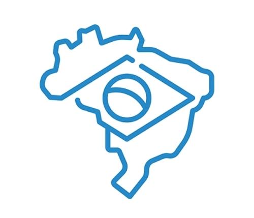 brazil-3